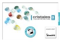 catalogo_cristales