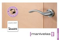 catalogo_manivelas