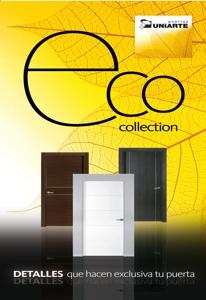 catalogo_puertas_uniarte_eco_novedades_2012